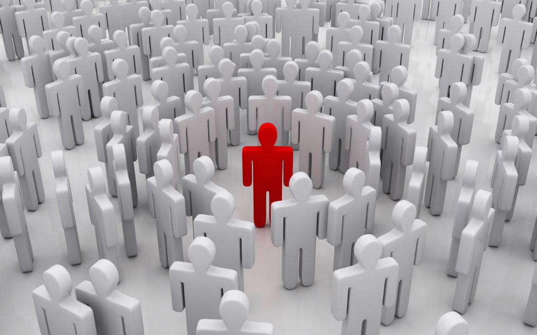 działania employer branding do pokolenia x