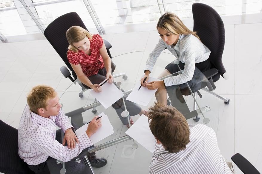 https://julitadabrowska.pl/macierz-master-pomocne-narzedzie-w-procesie-opracowywania-strategii-employer-brandingowej/