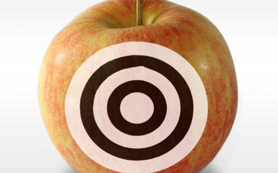 Jak oceniać działania employer brandingowe?