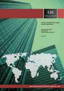 badania employer branding international