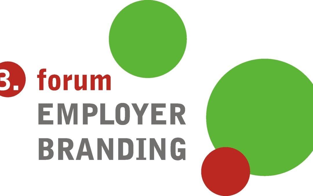 3. Forum Employer Branding już 24.10.2013 w Warszawie
