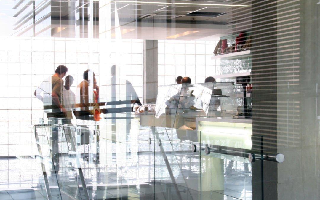 Sprawdź autentyczność marki swojej firmy – model VCI