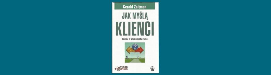 https://julitadabrowska.pl/122-jak-mysla-klienci-podroz-w-glab-umyslu-rynku/