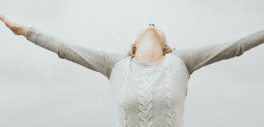 Jak zostać guru Employer Brandingu?