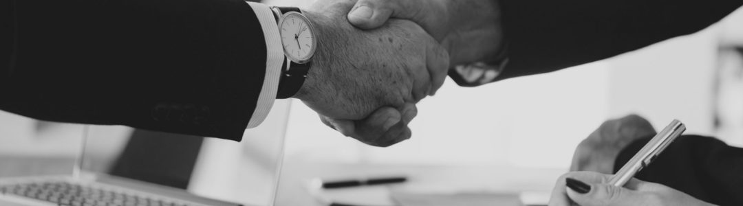 Praktycy EB – budujcie relacje a nie sprzedawajcie oferty pracy!