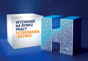 https://julitadabrowska.pl/155-marzec-2018-te-raporty-warto-znac/