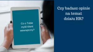 https://julitadabrowska.pl/w-trosce-o-klienta-wewnetrznego/
