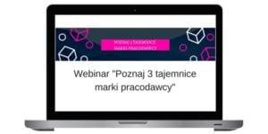 web2_kalitero_pl