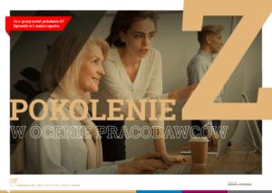https://julitadabrowska.pl/157-kwiecien-2018-te-raporty-warto-znac/