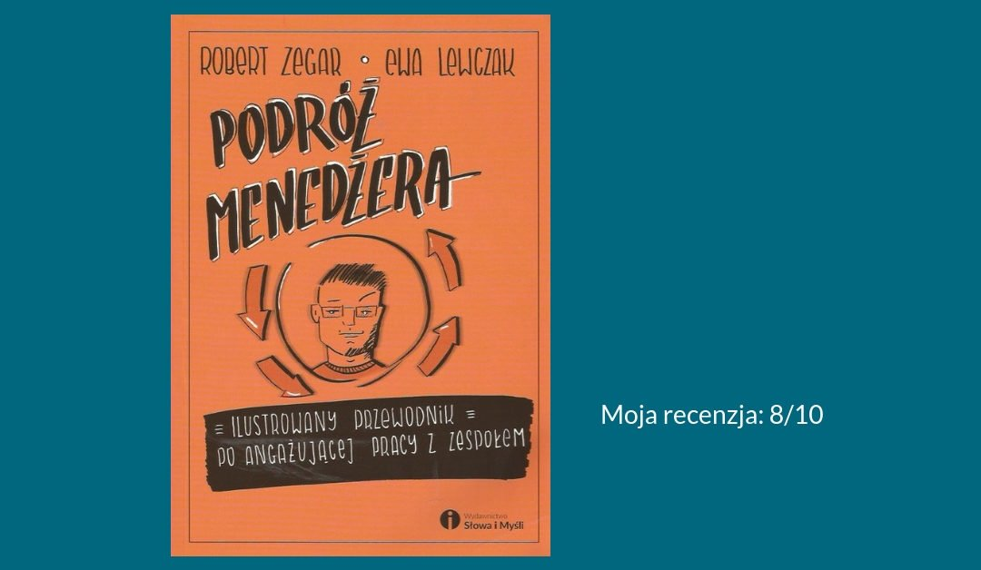 https://julitadabrowska.pl/162-podroz-menedzera/