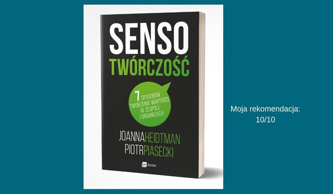 https://julitadabrowska.pl/165-sensotworczosc/