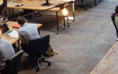 4 sposoby budowania marki pracodawcy