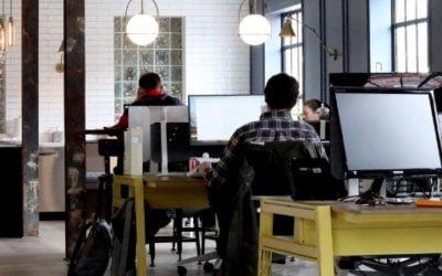 Od czego zacząć budowanie marki pracodawcy?