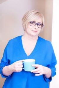 Julita Dąbrowska