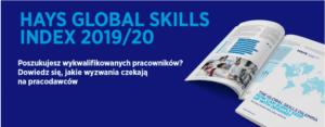 hays global skills