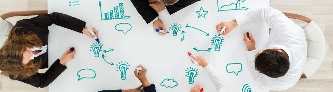 Po co badać kulturę organizacji?