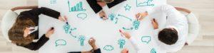 po co badać kulturę organizacji