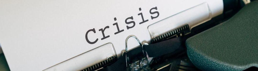 marka pracodawcy w kryzysie