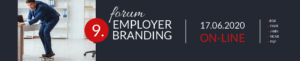 9 forum employer branding