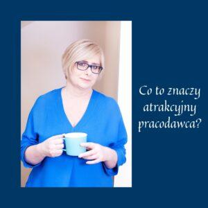 atrakcyjny_pracodawca_webinar
