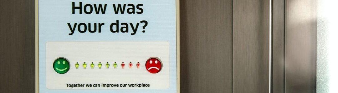 Po co badać satysfakcję z pracy?