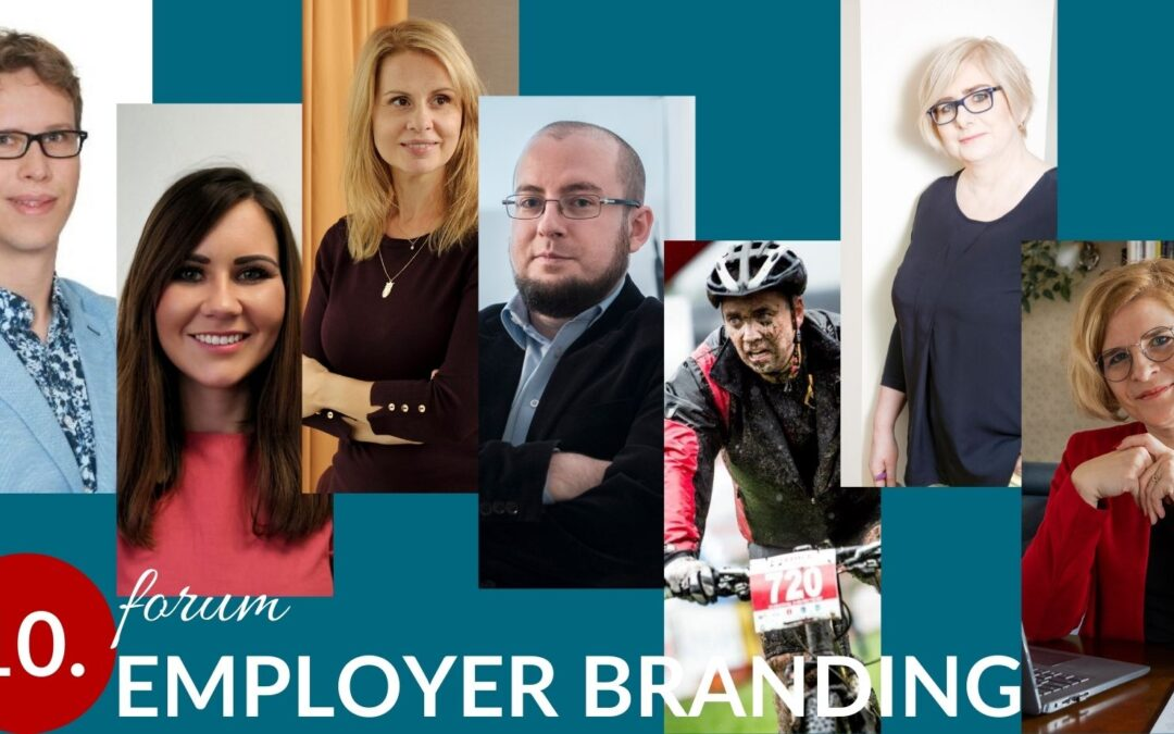 Zabezpieczone: Materiały 10. forum Employer Branding